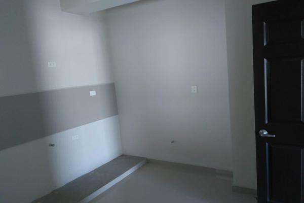 Foto de edificio en venta en s/n , jardines de san nicolás, san nicolás de los garza, nuevo león, 10385115 No. 17