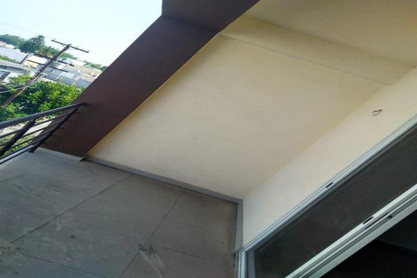 Foto de edificio en venta en s/n , jardines de san nicolás, san nicolás de los garza, nuevo león, 10385115 No. 18