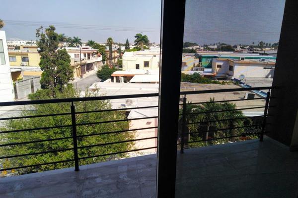 Foto de edificio en venta en s/n , jardines de san nicolás, san nicolás de los garza, nuevo león, 10385115 No. 19