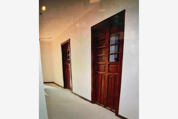 Foto de casa en venta en s/n , jardines de san sebastian, mérida, yucatán, 9950187 No. 02