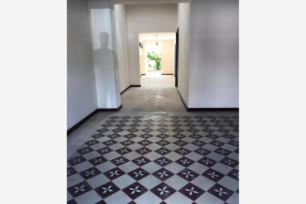 Foto de casa en venta en s/n , jardines de san sebastian, mérida, yucatán, 9950187 No. 07