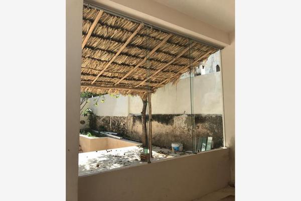 Foto de casa en venta en s/n , jardines de san sebastian, mérida, yucatán, 9950187 No. 18