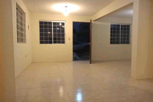 Foto de casa en venta en sn , jardines de santa rosa sección 2, xalapa, veracruz de ignacio de la llave, 5737189 No. 04