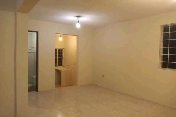 Foto de casa en venta en sn , jardines de santa rosa sección 2, xalapa, veracruz de ignacio de la llave, 5737189 No. 05