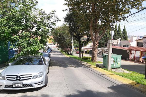 Foto de departamento en renta en sn , jardines de satélite, naucalpan de juárez, méxico, 0 No. 04