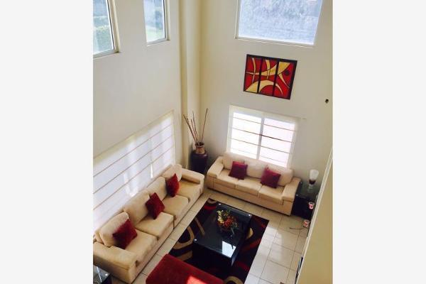 Foto de casa en venta en s/n , jardines del valle, san pedro garza garcía, nuevo león, 9992093 No. 12