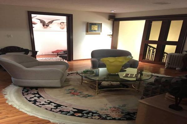 Foto de casa en venta en s/n , jerónimo siller, san pedro garza garcía, nuevo león, 9256744 No. 03