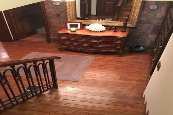 Foto de casa en venta en s/n , jerónimo siller, san pedro garza garcía, nuevo león, 9256744 No. 04