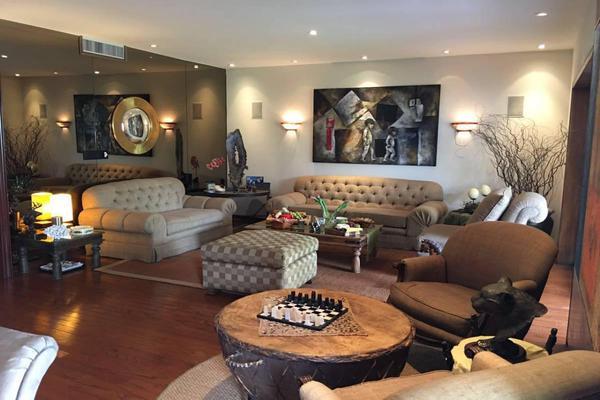 Foto de casa en venta en s/n , jerónimo siller, san pedro garza garcía, nuevo león, 9256744 No. 08