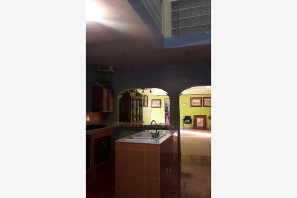 Foto de rancho en venta en s/n , joyas del bosque, torreón, coahuila de zaragoza, 9956538 No. 01
