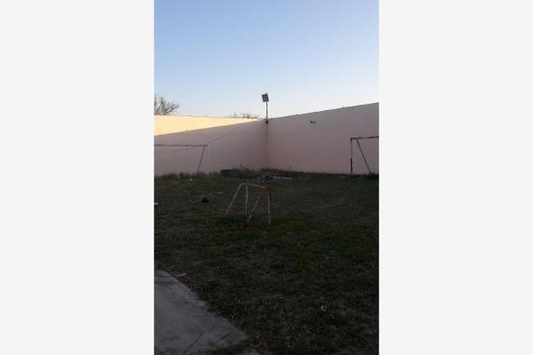 Foto de rancho en venta en s/n , joyas del bosque, torreón, coahuila de zaragoza, 9956538 No. 02