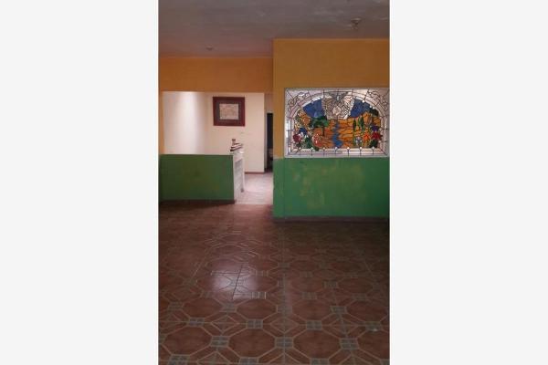 Foto de rancho en venta en s/n , joyas del bosque, torreón, coahuila de zaragoza, 9956538 No. 04
