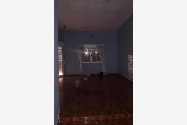 Foto de rancho en venta en s/n , joyas del bosque, torreón, coahuila de zaragoza, 9956538 No. 05
