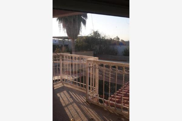 Foto de rancho en venta en s/n , joyas del bosque, torreón, coahuila de zaragoza, 9956538 No. 06