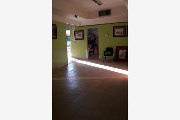 Foto de rancho en venta en s/n , joyas del bosque, torreón, coahuila de zaragoza, 9956538 No. 09