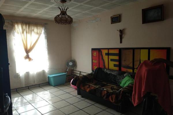 Foto de local en venta en s/n , juan lira bracho, durango, durango, 10039061 No. 16