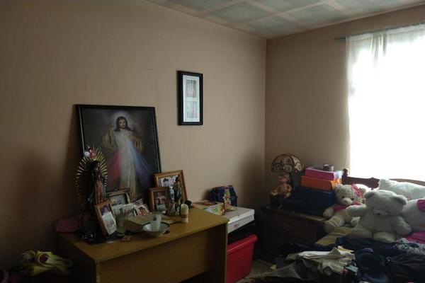 Foto de local en venta en s/n , juan lira bracho, durango, durango, 10039061 No. 17