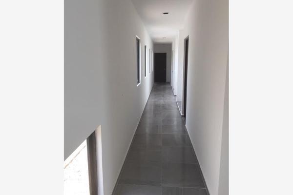 Foto de casa en venta en s/n , kiktel, mérida, yucatán, 9964106 No. 04