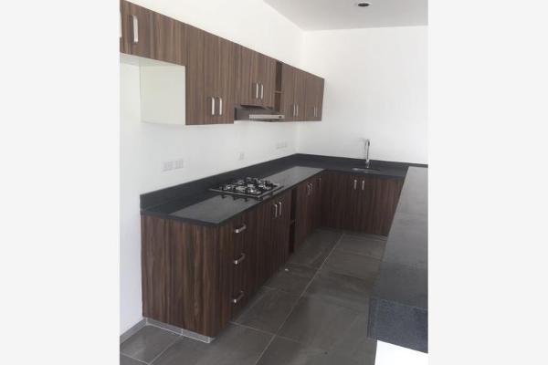 Foto de casa en venta en s/n , kiktel, mérida, yucatán, 9964106 No. 15