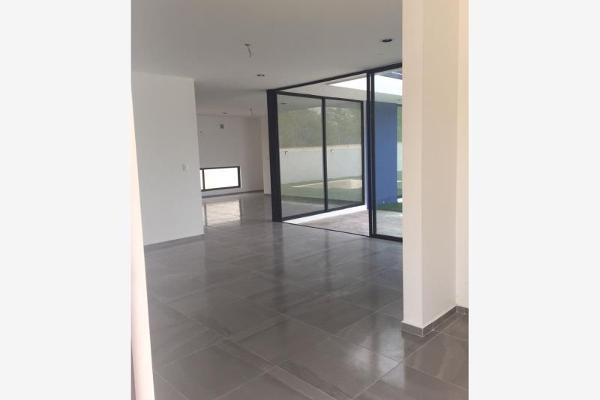 Foto de casa en venta en s/n , kiktel, mérida, yucatán, 9964106 No. 17
