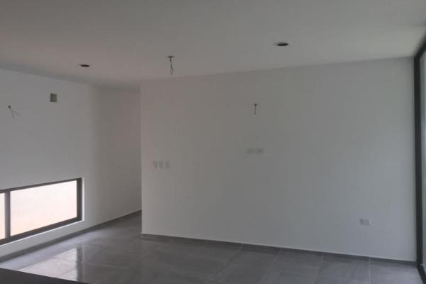 Foto de casa en venta en s/n , kiktel, mérida, yucatán, 9964106 No. 18