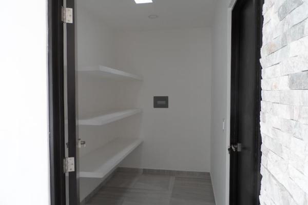 Foto de casa en venta en s/n , komchen, mérida, yucatán, 9948848 No. 12
