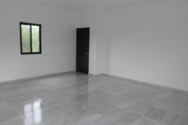 Foto de casa en venta en s/n , komchen, mérida, yucatán, 9948848 No. 15