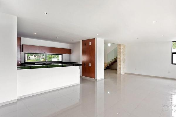 Foto de casa en venta en s/n , komchen, mérida, yucatán, 9955339 No. 09