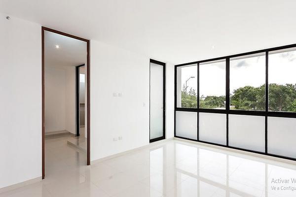 Foto de casa en venta en s/n , komchen, mérida, yucatán, 9955339 No. 12