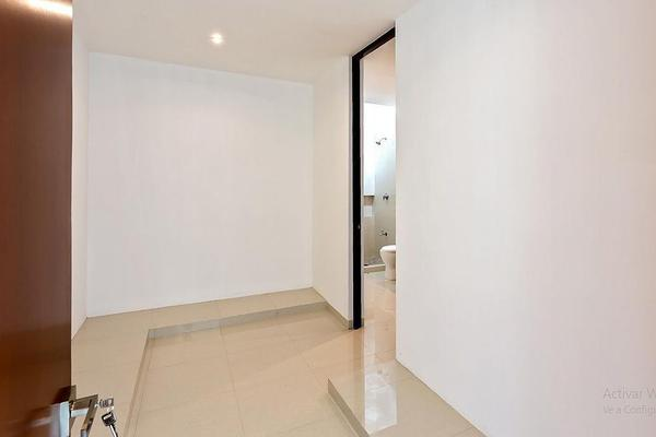 Foto de casa en venta en s/n , komchen, mérida, yucatán, 9955339 No. 13