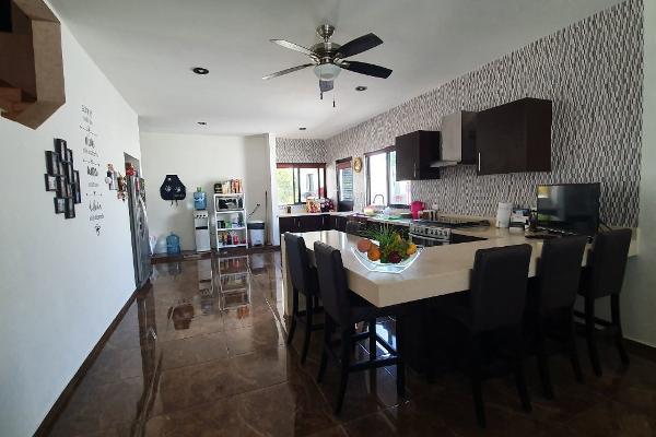 Foto de casa en venta en s/n , komchen, mérida, yucatán, 9961584 No. 06
