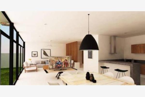Foto de casa en venta en s/n , komchen, mérida, yucatán, 9966266 No. 04