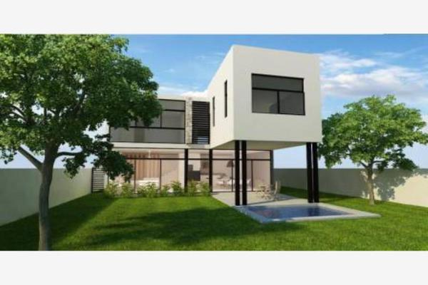 Foto de casa en venta en s/n , komchen, mérida, yucatán, 9966266 No. 06