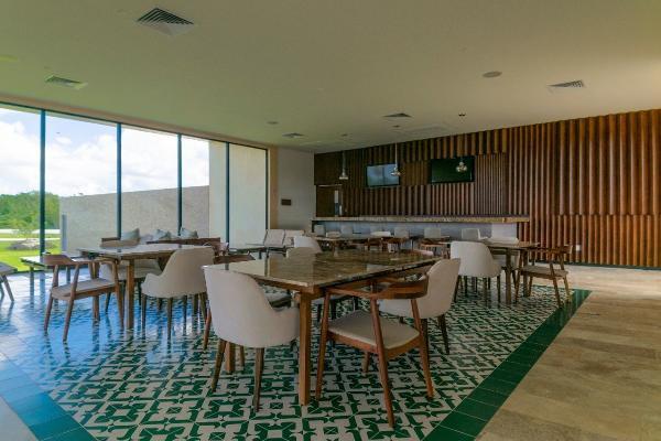 Foto de terreno habitacional en venta en s/n , komchen, mérida, yucatán, 9970240 No. 08