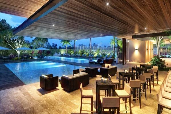 Foto de terreno habitacional en venta en s/n , komchen, mérida, yucatán, 9976245 No. 01