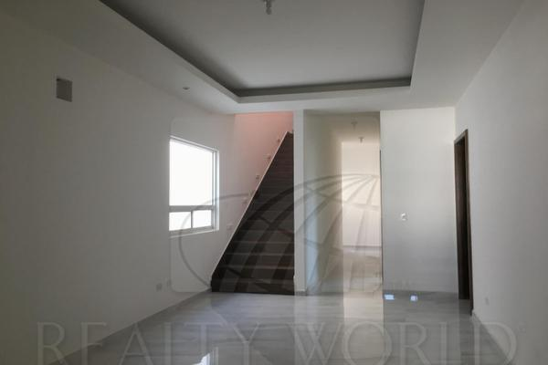 Foto de casa en venta en s/n , l. t. h, monterrey, nuevo león, 9990678 No. 05