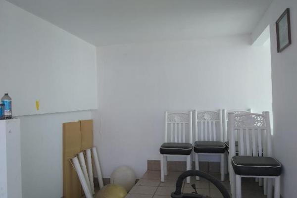 Foto de casa en venta en s/n , la arboleda, durango, durango, 9951225 No. 02