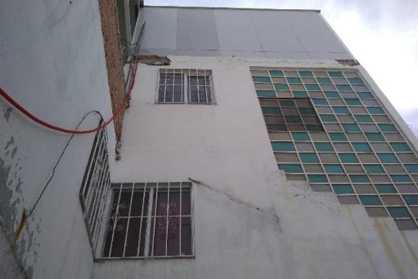 Foto de casa en venta en s/n , la arboleda, durango, durango, 9951225 No. 07