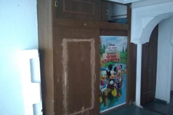Foto de casa en venta en s/n , la arboleda, durango, durango, 9951225 No. 09