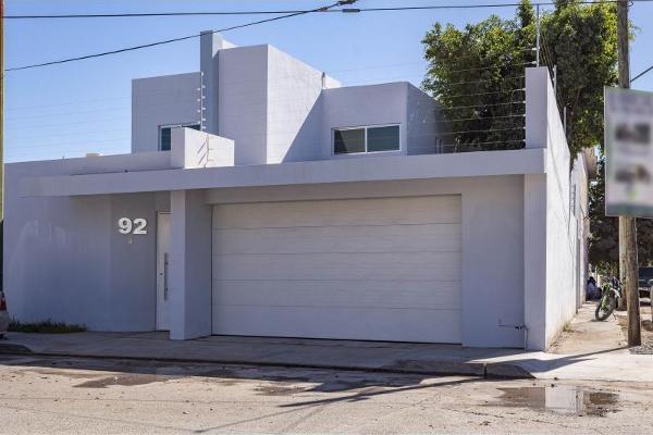 Foto de casa en venta en s/n , la aviación, culiacán, sinaloa, 9965008 No. 01