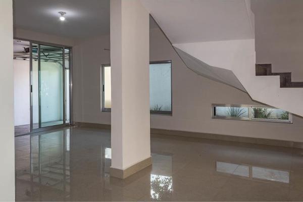 Foto de casa en venta en s/n , la aviación, culiacán, sinaloa, 9965008 No. 03