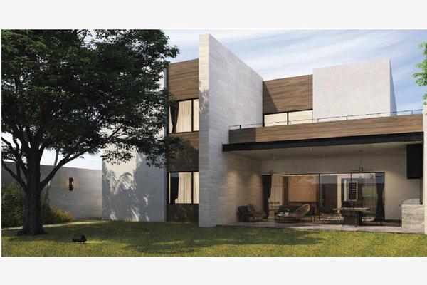 Foto de casa en venta en s/n , la barranca, torreón, coahuila de zaragoza, 9959974 No. 01
