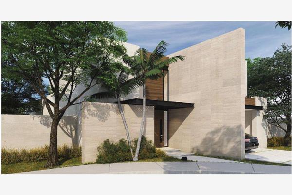 Foto de casa en venta en s/n , la barranca, torreón, coahuila de zaragoza, 9959974 No. 02