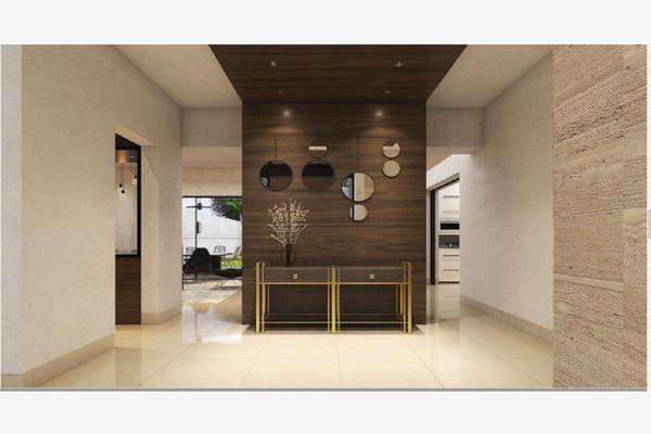 Foto de casa en venta en s/n , la barranca, torreón, coahuila de zaragoza, 9959974 No. 03