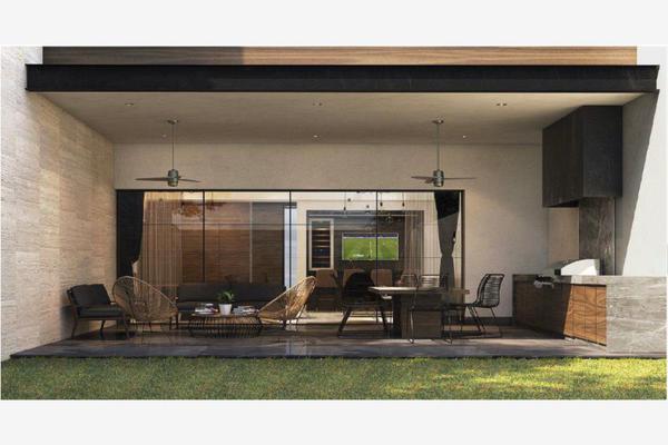 Foto de casa en venta en s/n , la barranca, torreón, coahuila de zaragoza, 9959974 No. 04
