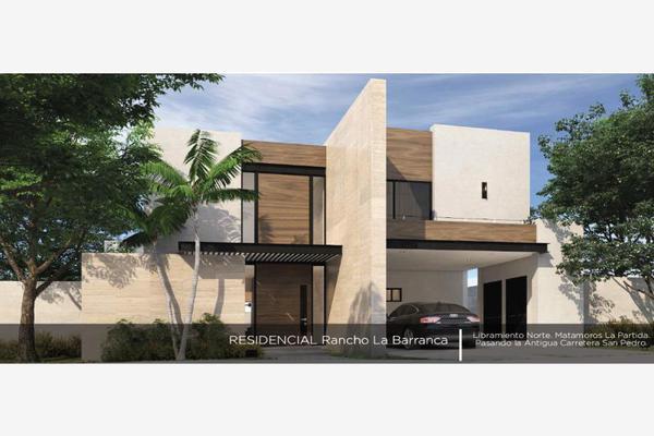 Foto de casa en venta en s/n , la barranca, torreón, coahuila de zaragoza, 9959974 No. 05