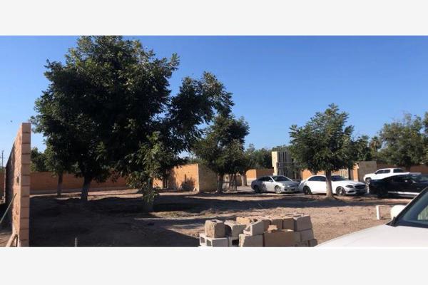 Foto de casa en venta en s/n , la barranca, torreón, coahuila de zaragoza, 9959974 No. 07