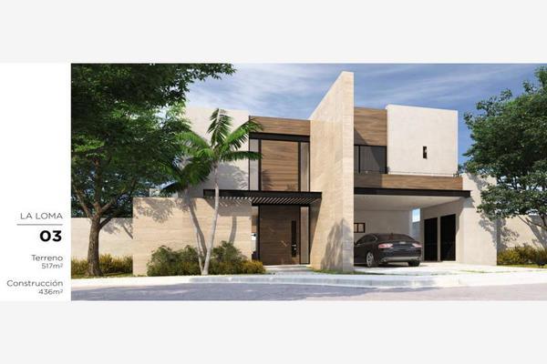 Foto de casa en venta en s/n , la barranca, torreón, coahuila de zaragoza, 9982777 No. 01