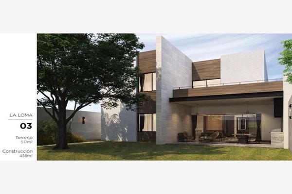 Foto de casa en venta en s/n , la barranca, torreón, coahuila de zaragoza, 9982777 No. 02
