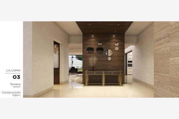 Foto de casa en venta en s/n , la barranca, torreón, coahuila de zaragoza, 9982777 No. 03